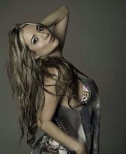 Jennifer (2)